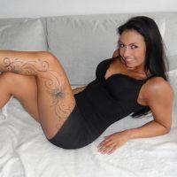 Mina Massimo Feature Photo